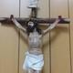 Simbolismo Esotérico de La Semana Santa
