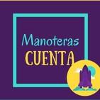 MANOTERAS CUENTA PILOTO- Enero 2018