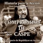 Historia para la Acción: El Compromiso de Caspe