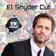 ZNPodcast #78 - Zona de Cañas: el Snyder's Cut a debate