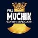 Fill Muchik - Volver un dia [NUEVO INGRESO]