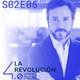 S02E06: La no-transformación digital. El cambio en las organizaciones' con Fernando de la Rosa