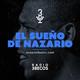 El sueño de Nazario - Erling Haland, regreso al futuro