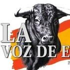 LA VOZ DE ESPAÑA Ed: 117