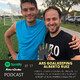 57- ARS Goalkeeping - Alberto Ruiz
