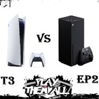 Play Them All T3 Ep2: VERSUS
