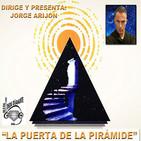 La puerta de la piramide T6-p7 & CAMBIO CLIMATICO & LA ISLA DE PASCUA & LIBRO-LA ESENCIA SEMILLA & GUARDIAN PLANETARIO