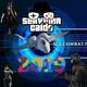 4x13SC- Los juegazos de 2019 y Ace Combat 7: Skies Unknown