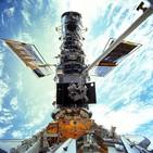 Destino: El Espacio #documental #ciencia #podcast #astronomia #universo
