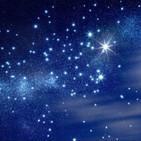 Cosmos: 8 - Hermanas del Sol #documental #podcast #universo #ciencia