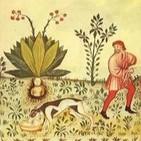 El Espíritu de las Plantas: Eco-espiritualidad y Mitología.