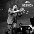 Jam Session - Podcast 5