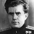 El rambo soviético de la 2ª Guerra Mundial
