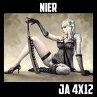 Jugadores Anónimos 4x12 NIER
