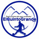 Podcast @ElQuintoGrande 4x57 Real Madrid 1-1 Atlético de Madrid / Previa Champions
