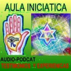 CHUSA PRESENTACIÓN y DIALOGO CON SERES DE ARCTURUS- Testimonios y Experiencias Compartidas - Aula Iniciática