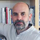 Els errors habituals del treball interior i com evitar-los - Daniel Gabarró