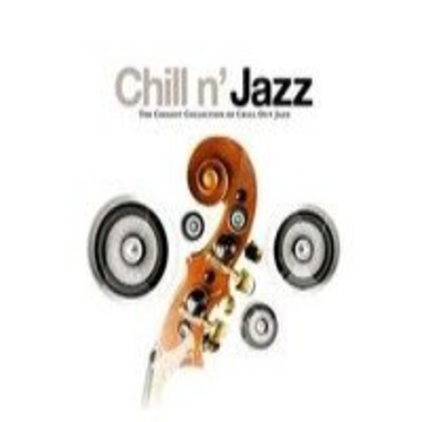 Life is like a samba (chill)