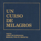 Audiolibro Un Curso De Milagros