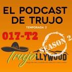 117-T2 - Trujo es un Maldito Envidioso