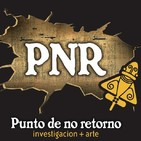 P.n.r. punto de no retorno p2