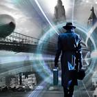 49. Los viajes en el tiempo, la realidad supera a la ficción