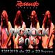 Vivo Rock_Promo Programa #203_Temporada 6_13/12/2019