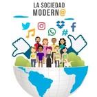 La sociedad moderna. 100120 p067