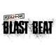 13 Blast Beat 105 - 5 de octubre 2019