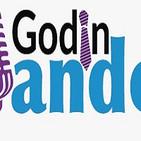 Godin ando. 201219 p064