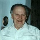Monsieur Barbazul. Emil Petaja (1944)