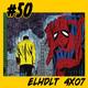 [ELHDLT] 4x07 Especial #50