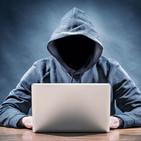 FDLI 3x04 La ballena azul y otros peligros de internet