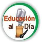060715-Educación Al Día