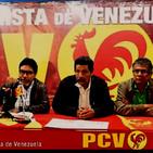 PCV exhorta a recuperar el poder adquisitivo del salario y rectificar políticas económicas y laborales