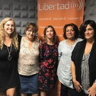 Radio con Alma de Mujer (4.10.18) (Programa 5 Completo)