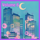 Future Funk Network 6: City Pop!!!