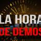 En otoño España lo pierde TODO I La hora de Demos