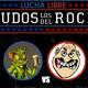 Los Rudos del Rock 41.