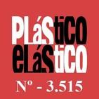 PLÁSTICO ELÁSTICO Marzo 09 2017 Nº - 3515