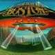 El Vagón 85 - BOSTON: Años dorados