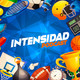 Intensidad Podcast Ep.2