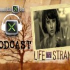 Podcast 2 x 20 Comunidadxbox.com. Analizamos Life Is Strange episodio 1.