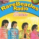 RareBeatles Sgt Pepper 50 aniversario 26-05-2017