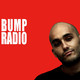 En vibraciones #4: Yako Muñoz - Bump Radio