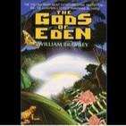 (Mesianismo 9) Los Dioses del Edén - William Bramley - 13-14-15-16d41 (Peste)
