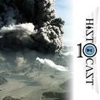 HistoCast 214 - Catástrofes naturales IV