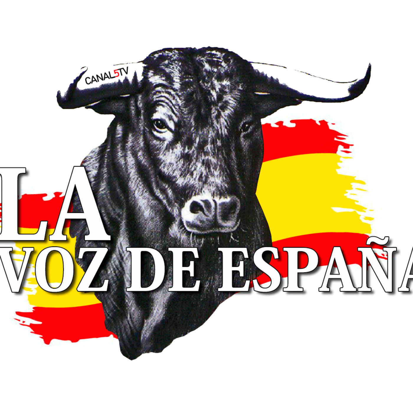 LA VOZ DE ESPAÑA Ed: 275 (09 de Septiembre)