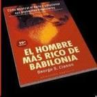 [01/01]El Hombre más Rico de Babilonia - George S. Clason