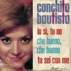Conchita Bautista - Che bueno, Che bueno